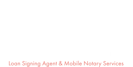 City-Wide-Logo-White-and-Pink-lg.png