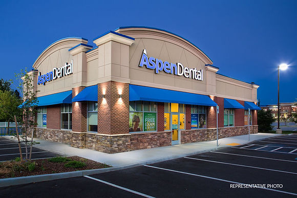 aspen+exterior.jpg