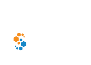 Synergy-Lutron-Combo-White-300x214.png