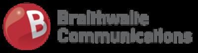 BC-horizontal_Logo-A-300x81.png