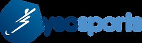 YSC-Sports-Header-Logo-300x92.png