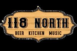 118North-logo-300x200.png