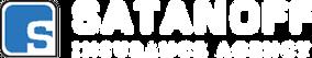 satanoff_logo-final-300x56.png