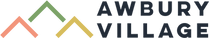 AV-round-2-logo.png