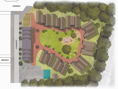 594_Site Plan Render_112219.jpg