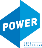 Power-Home-Remodeling-logo.png