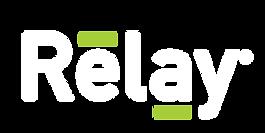 RelayLogo_knockout-300x150.png