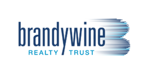 Brandywine-Horizontal_Logo_RGB-300x149.p