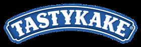 Tastykake-Logo-5936c827e83b6-300x100.png