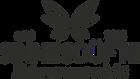 Logo_Sinnesduefte_schwarz.png