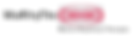 MaRhyThe-Logo-web-400.png