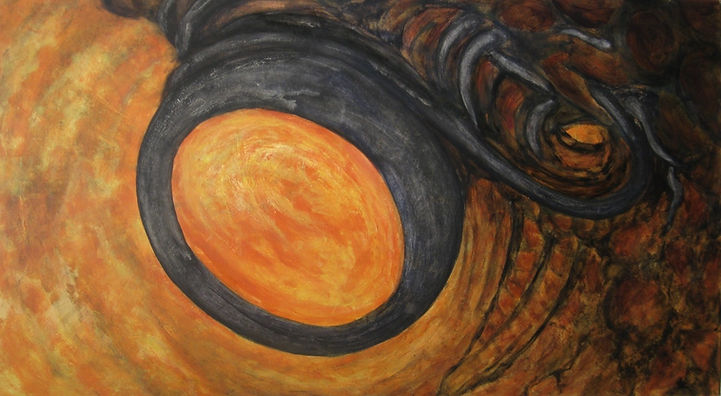 carle amyot artist artiste