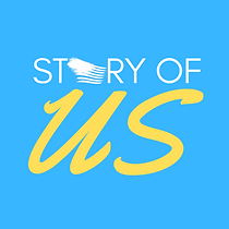 Story of US (1).png