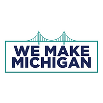 We Make Michigan