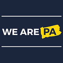 We Are PA