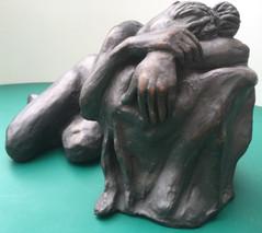 sculpture 1a.jpg