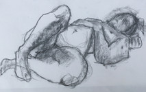 Drawing F.jpg