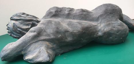 sculpture 2a.jpg