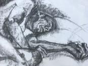drawing closeup 2.jpg
