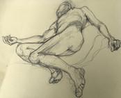 drawingI4.jpg