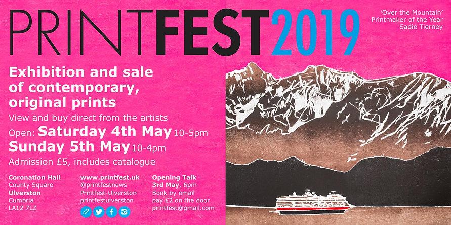 Printfest 2019 EMAIL FOOTER advert.jpg