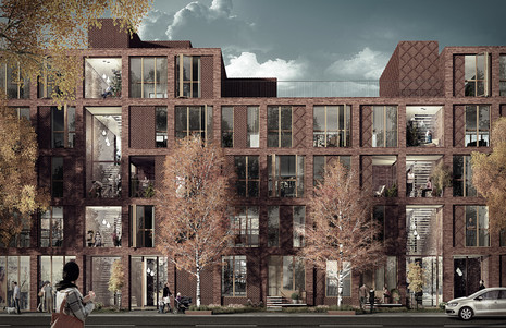 1300 EXTERIOR streetview facade_FINAL_DESAT.jpg