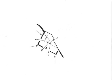 1110_Diagrams_0007.jpg