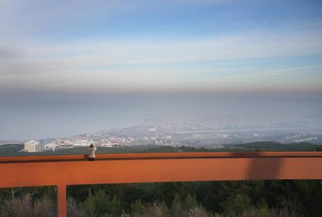 onur_bridge horizon.jpg