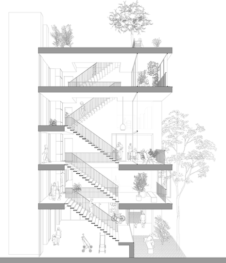 1300 PerspectiveSectionOverview_FINAL_cropped.png