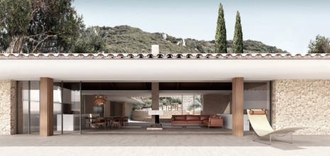 VillaC-interior front_DESAT.jpg