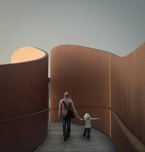 entrance walls high res-1.jpg