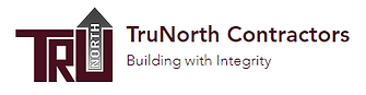 TruNorth.PNG