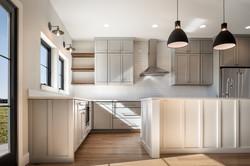 Blackmore Kitchen