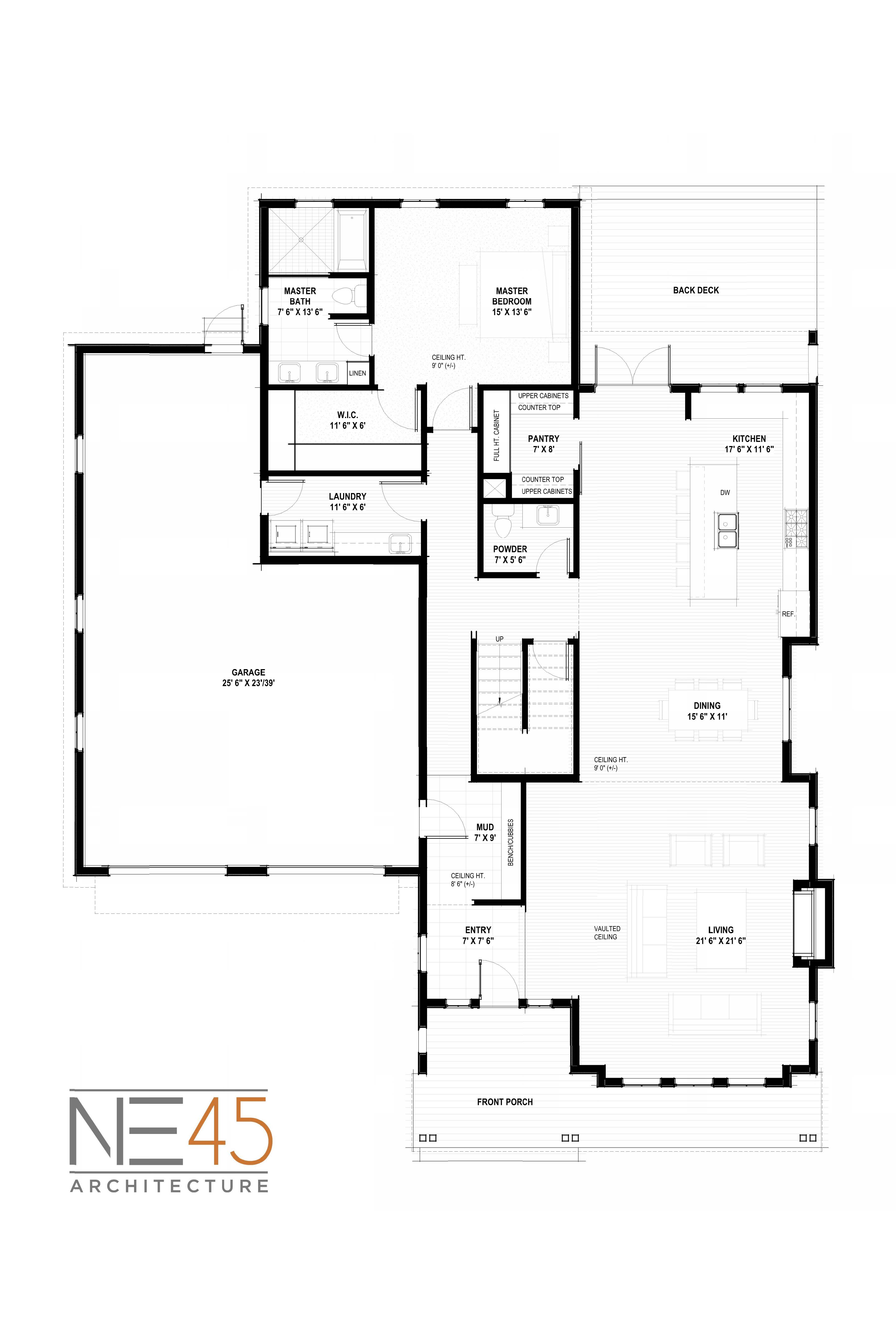 BLACKMORE - 1ST FLOOR PLAN.jpg