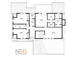 ELKHORN - 2ND FLOOR PLAN.jpg
