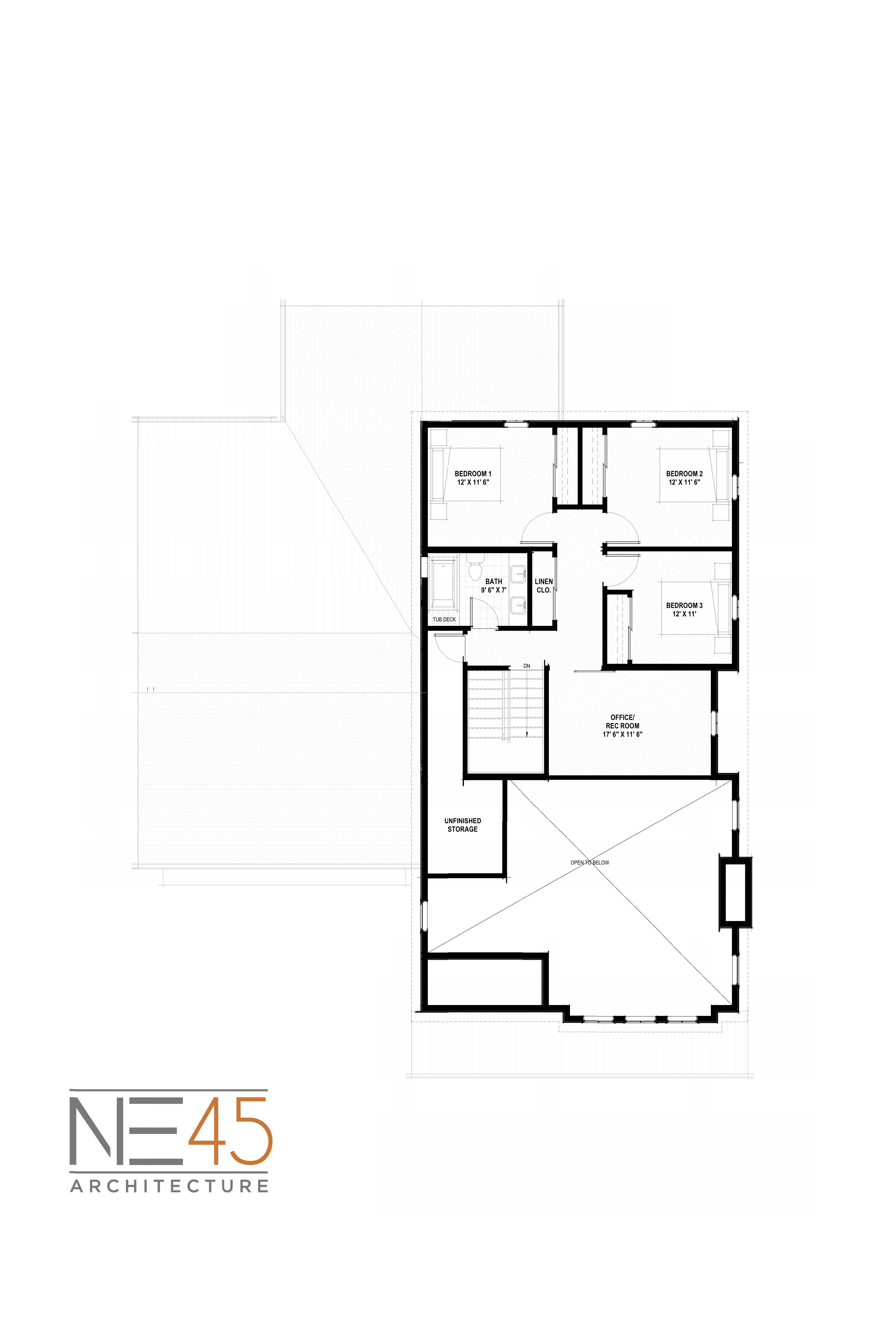 BLACKMORE - 2ND FLOOR PLAN.jpg