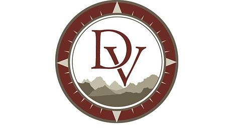 DV logo_edited.jpg