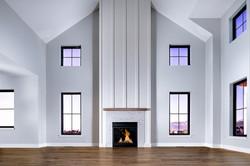 Blackmore Living Room