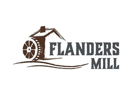 Flanders Mill logo.jpg