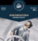 Etiquette_Naufrageur_Template_ACHAB_Ecus