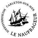 Logo_Nauf_Noir_279px279px.png