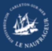 NAUFRAGEUR_BLANC_fond_Bleu.png