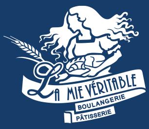 Logo_Mie-Veritable_Site_Web.png
