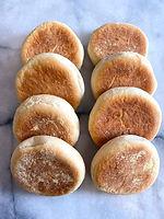 Les pains spéciaux | La Mie Véritable