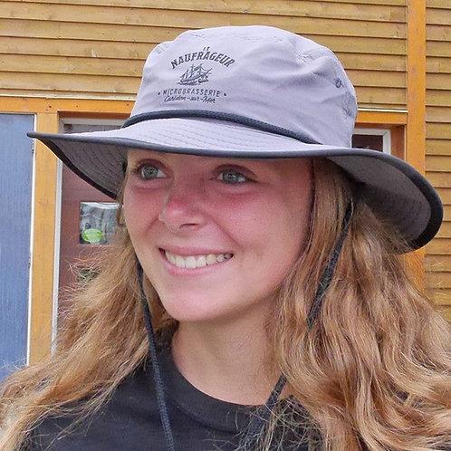 Chapeau de pêcheur