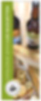 Catalogue_Autre_Format_Baguette_Cover.pn