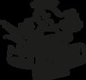 New_Logo_La_Mie_Veritable_2018.png
