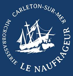 Logo_Naufrageur_Site_Web.png