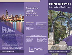 Concreep Flyer-compressed_Page_1.jpg