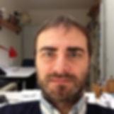 GiovanniDi_Luzio_edited.jpg